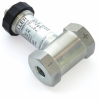 Differential Pressure Transmitter -- Series PRD-33X - Image