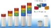 Modular Beacon Tower Components -- 8641422