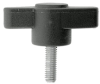 Knob / Handle -- 72757