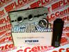 PIAB VACUUM PRODUCTS M25B6-EN ( VACUUM PUMP .4-.6MPA 58-87PSI ) -Image