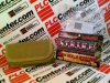 BLACKHAWK 37CL30CT ( CASE AMMO POUCH 12RND AMMO SHOTGUN ) -- View Larger Image