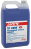 General Industrial Cleaners -- LOCTITE SF 7840 -Image
