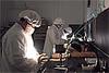 Precision Thin Film Coatings -Image
