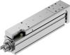 Mini slide -- EGSC-BS-KF-32-100-8P - Image