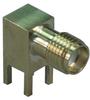 Coaxial Connectors (RF) -- J899-ND -Image