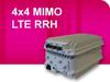 LTE RRH -- 4x4