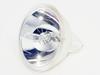 150 Watt, 21 Volt EJA Lamp -- U1000297