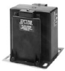 Model 456 Low Voltage Potential Transformer -- 456-208F-Image