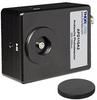 Avalanche Photodetector, InGaAs, 900 - 1700 nm -- APD110C