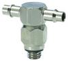 Minimatic® Slip-On Fitting -- ST0-4004 -Image