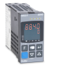 8840 Single Loop Temperature & Process Controller -- View Larger Image