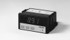Temperature Meter/Controller -- Type LDI35 CF - Image