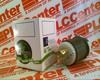 LKG PLUG, 20A 125/250V, L14-20P, B/W -- HBL2411