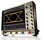 Keysight Technologies 1GHz 4CH High-Definition Oscilloscope (Lease) -- KT-DSOS104A