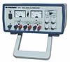 Triple Output DC Power Supply -- BK Precision 1651