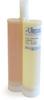 ResinLab EP1121 Epoxy Encapsulant Clear 600 mL Cartridge -- EP1121 CLEAR 600ML -Image