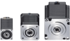 Drylin® E Spindle Motor