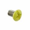 Machine Screw -- 36-9192-7-ND -Image