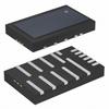 PMIC - Full, Half-Bridge Drivers -- VT1697SBFQXCT-ND