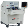Power Horizontal Honing Machine -- SSH-1680