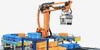 Custom Filliing and Packaging Machines