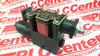 PARKER D1VW020BVJGLMJ7Y ( HYDRAULIC VALVE .38-.44AMP 24VDC 3000PSI ) -Image