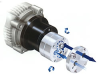 Gather Pumps: Magnetic Gear / Metering Type - Image