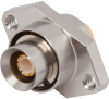 Coaxial Connectors (RF) -- SF8901-6003-ND -Image