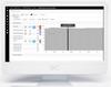 IoT Platform Solution -- STEGO CONNECT -Image