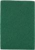 Non-Woven Hand Pad, Standard Duty, AO -- 51457 - Image