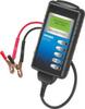 Associated 6028DL - Load Test Battery -- ASS6028DL