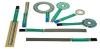 SENSOFOIL®: Membrane Potentiometer -- SENSOFOIL® Magnet