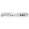 SonicWALL NSA 3500 - Security Appliance -- 01-SSC-7016