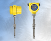 Insertion Mass Flow Meters -- ST51 - Image