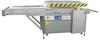 Model BT-800 Belt Type Vacuum Packaging Machine -- BT-800 Belt Type Vacuum Packaging