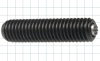 Gripper Swivel Screws