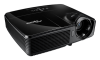 Compact and Best for Business -- DX550