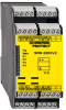 General Purpose Safety Controllers ( Protect SRB) -- SRB220XV2 - Image