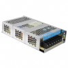 AC DC Converters -- 1145-1024-ND - Image