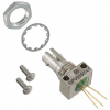 Laser Diodes, Modules -- 365-1886-ND -Image