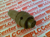 CIRCULAR CONNECTOR 4PIN -- PT06W84S