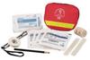 Classroom Emergency Response Kit -- 2TUX4