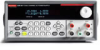 Programmable Dual Channel DC Power Supply with GPIB Interface -- Keithley 2220G-30-1