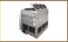 Frick® Stainless Steel Evaporative Condenser -- ECOSS?