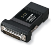 RS-232 USB Single-Port Hub -- IC265A
