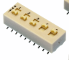 Surface Mount DIP Switches -- 78H - Image