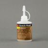 3M Scotch-Weld CA40H Instant Adhesive Clear 1 oz Bottle -- CA40H 1 OZ BOTTLE -Image