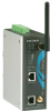 Standard Wireless AP/ Bridge/ Client -- AWK-3121 Series