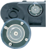 System rol Energy Chain® Series Cable Carrier -- e-chains