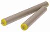 Conveyor Rollers -- 2548942 -Image